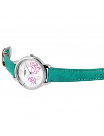 Donna Kelly watch for women...