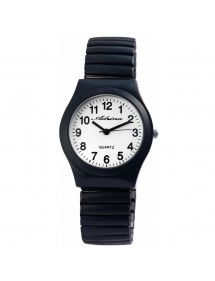 Adrina women's watch with black metal strap 1700045-007 Adrina 15,00 €