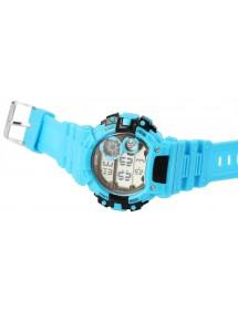4YOU Quartz Digital Watch...