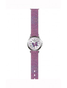 Domi girl's watch, with...