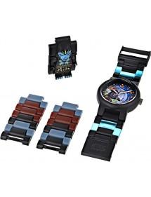 LEGO Legends of Chima Gorzan Minifigure link Kids' Watch 740551 Lego 39,90€
