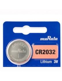 Sony lithium CR2032 battery 490032 Sony 1,20€