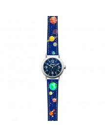 """Children's watch """"Planets""""..."""