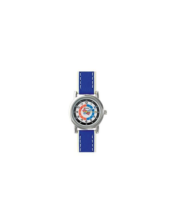 Reloj Domi Laval - Azul 753270 DOMI 49,90€