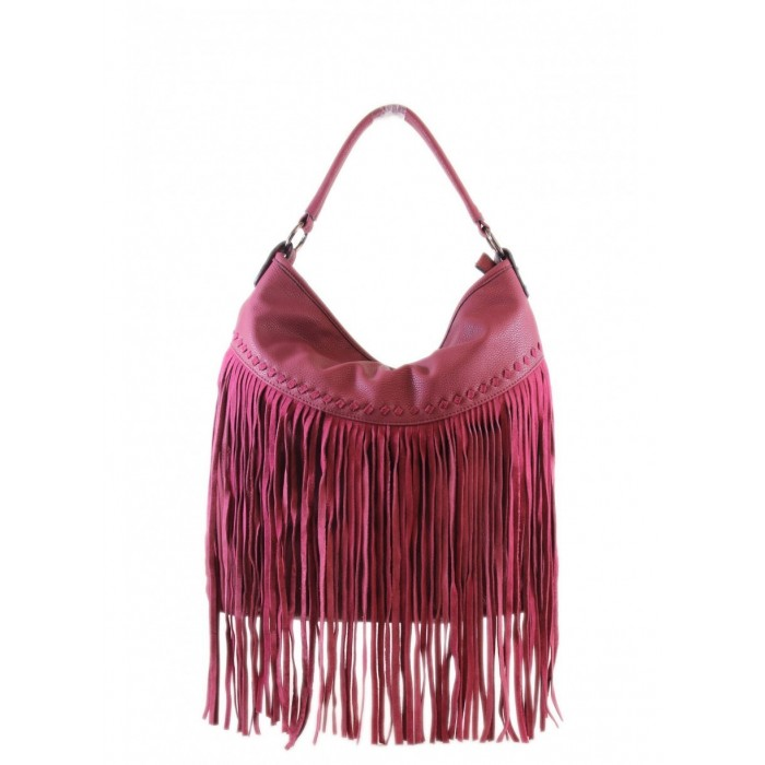 Handbag Tom & Eva - Red 49,90 € 34,93 €
