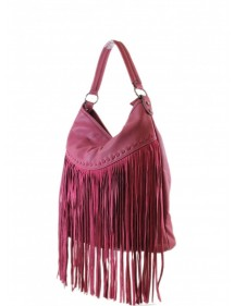 Sac à main Tom&Eva - D.Rouge 49,90 € 34,93 €