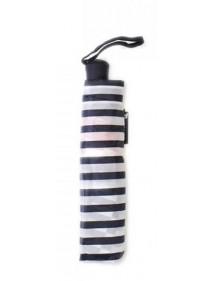 Parapluie automatique multicolore 19,90€ 19,90€