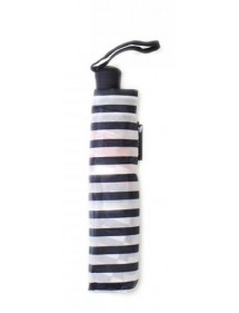Parapluie automatique multicolore 19,90 € 19,90 €