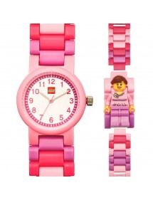 Montre LEGO Girl rose 32,90 € 32,90 €