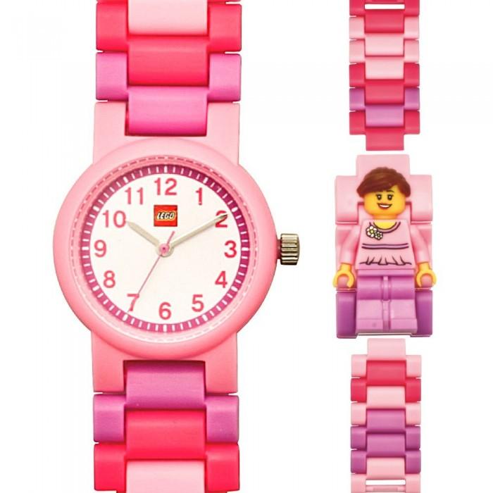 Watch LEGO girl 740537 Lego 39,90€