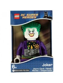 Orologio LEGO The Joker...