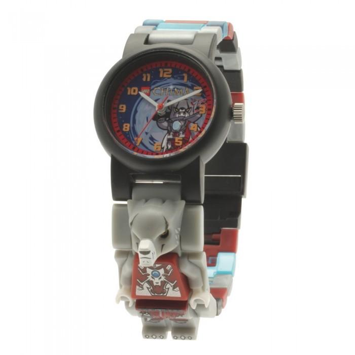clock Lego Legends Chima Worriz 740550 Lego 39,90€