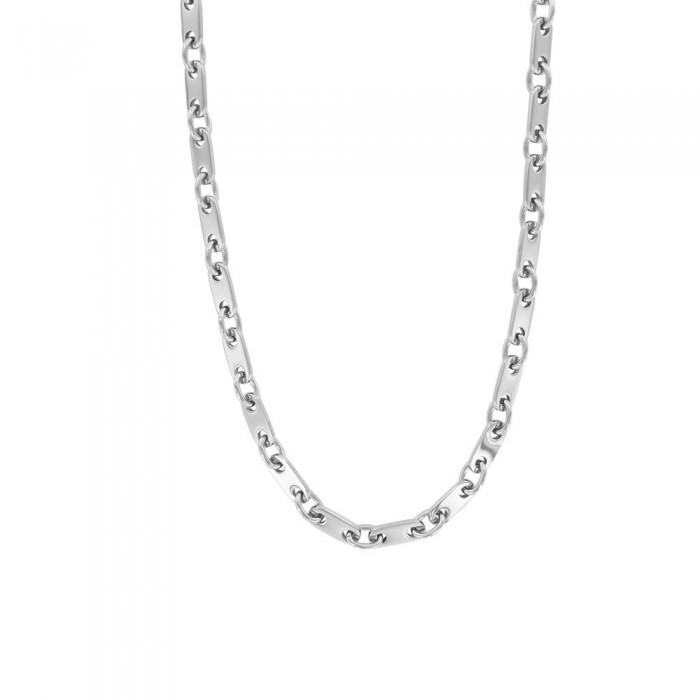 5235856c8 Collar de acero para hombres 45 cm 62,00 € 62,00 €