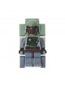 Montre LEGO Star Wars Boba...