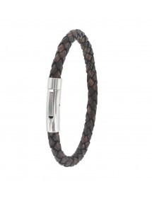 Bracelet One Man Show 3181085 One Man Show 20,90€