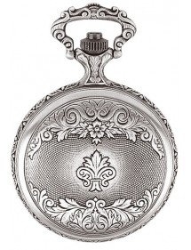 LAVAL pocket watch,...