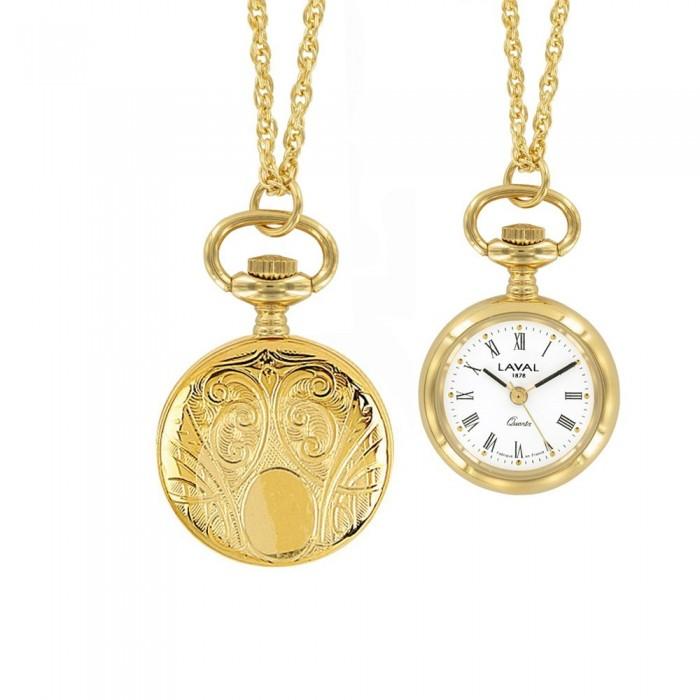 Pour Montre 3 Médaillon Aiguilles Pendentif Femme Romains Chiffres tQodCBhrsx