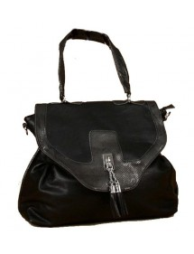 Black Purse Déesse de Paris 36256 La deesse de Paris 32,90 €