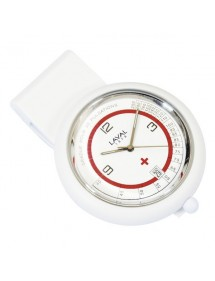 Nurse Watch Laval 1878 52,90 € 52,90 €