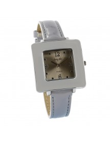 Watch Lady Lili elegance - gray 752637G Lady Lili 24,00 €