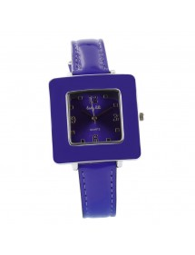 Watch Lady Lili elegance - blue 752637BL Lady Lili 24,00 €