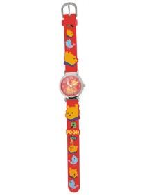Winnie the Pooh Disney Kids...