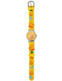Winnie the Pooh Disney...