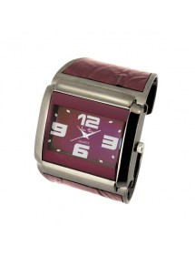 Watch clip bordeaux Jean Patrick 17,90 € 17,90 €