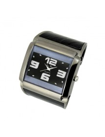 Watch clip Jean Patrick 15,00 € 15,00 €