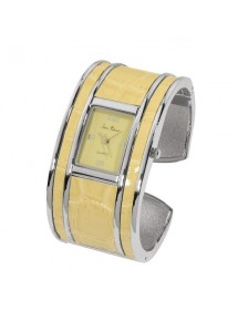 Metal Watch Jean Patrick 770731BE Jean Patrick 15,00 €