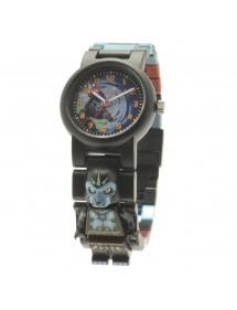 reloj Lego Legends Chima Gorzan 740551 Lego 39,90€