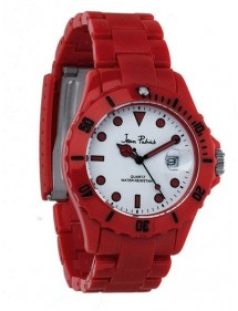 Metal Watch Jean Patrick 770206RB Jean Patrick 18,00 €