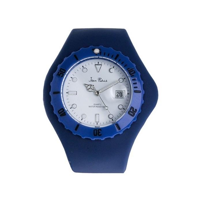 Metal Watch Jean Patrick 770207BB Jean Patrick 16,00€