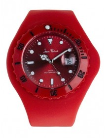 Metal Watch Jean Patrick 19,90 € 19,90 €