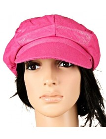 Casquette fuschia 39430 Paris Fashion 4,50 €