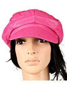 Fuchsie Hut 39430 Paris Fashion 4,50€