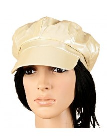 Ivory cap 39433 Paris Fashion 4,50 €
