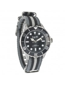 Watch Lady Lili elegance - gray 39,90 € 39,90 €
