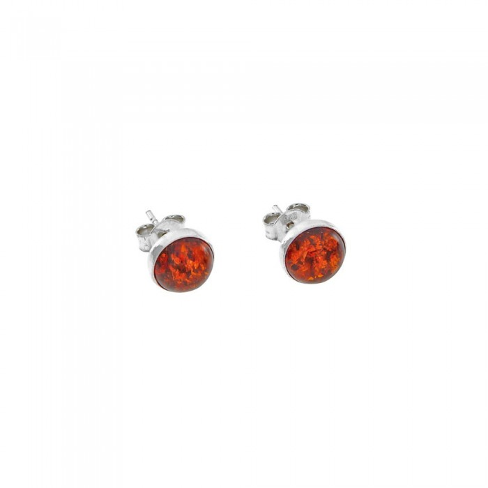 earrings Nature d'Ambre 313769  22,90 €