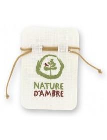 earrings Nature d'Ambre 3131274RH  54,90€