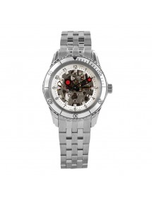 Automatic Men Watch Laval 1878 755229 Laval 1878 229,00 €