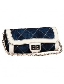 Handbag bicolor Caro Paris 29,90 € 19,44 €