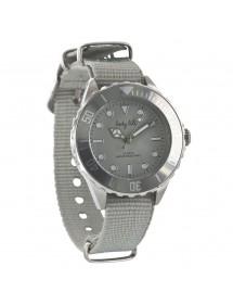 Watch Lady Lili elegance - gray 752672G Lady Lili 39,90 €