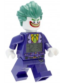 LEGO Batman Movie The Joker...