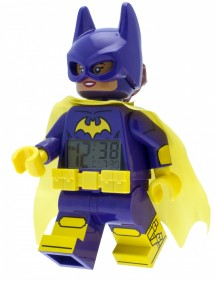 LEGO Batman Movie Batgirl...