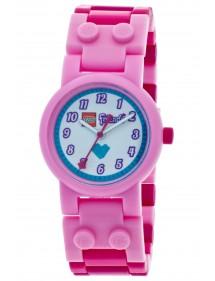 reloj de Lego Amigos Stephanie con la estatuilla 740564 Lego 39,90€