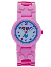 Montre LEGO Friends Stephanie avec figurine 36,90 € 36,90 €