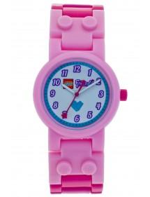 reloj de Lego Amigos...