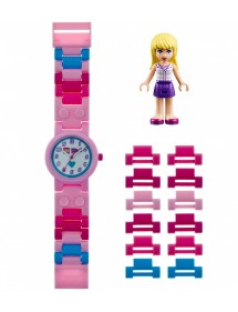 Montre LEGO Friends...