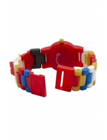 Montre LEGO Super Heroes Wonder Woman 36,90 € 36,90 €